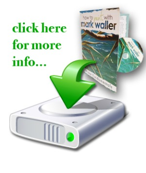 Mark Waller's Water Fundamental DVD comes in a downloadable and hard copy format.  Click here for more information!