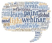 Click here for more info on Mark Waller's downloadable webinar footage