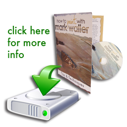 Mark Waller's Tips and Techniques Downloadable DVD is available for only AUD$34!