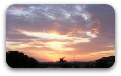 skyscapes sunset example