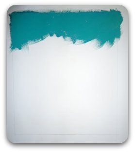 this gorgeous color combination is available free via Mark's Paint Recipes tab on the home page