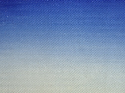 Acrylic Painting Techniques Discover Explore Experiment
