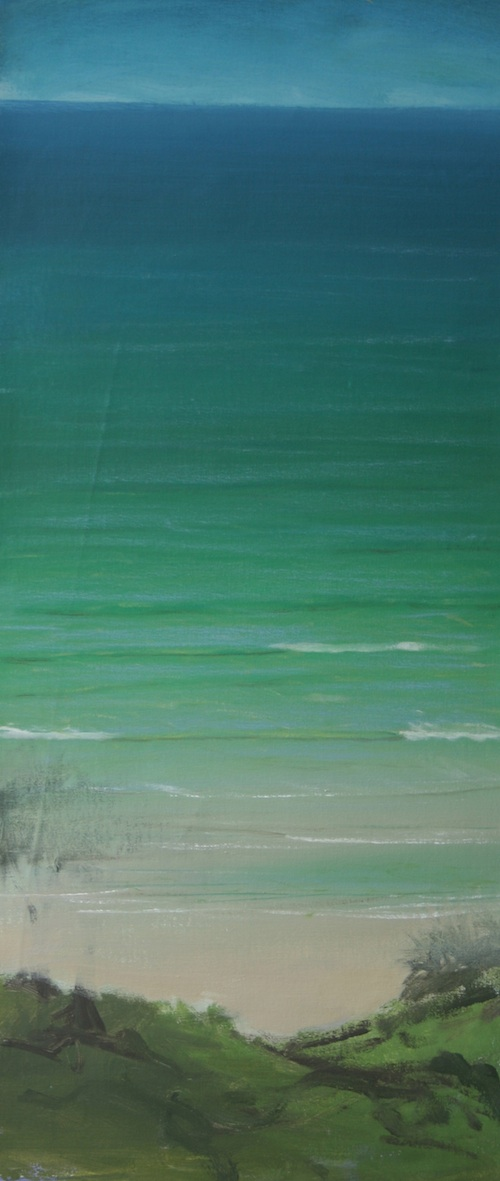 paint compelling ocean landscapes with these vital tips