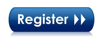 Register for our upcoming April webinar now!