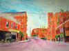 Downtown Amesbury