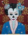 Geisha Sugar